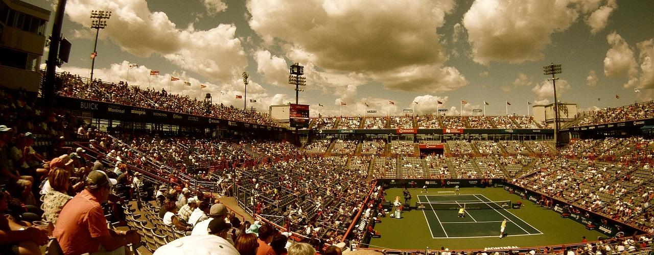 Teniski klub PRO JUNIOR | Sportska psihologija