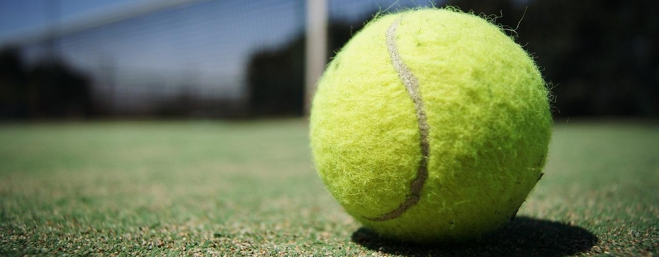 Teniski klub PRO JUNIOR | Pitali ste - odgovaramo